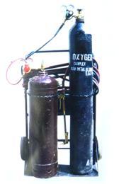 ชุดเชื่อมสนาม ขนาด 6Q ISD-002