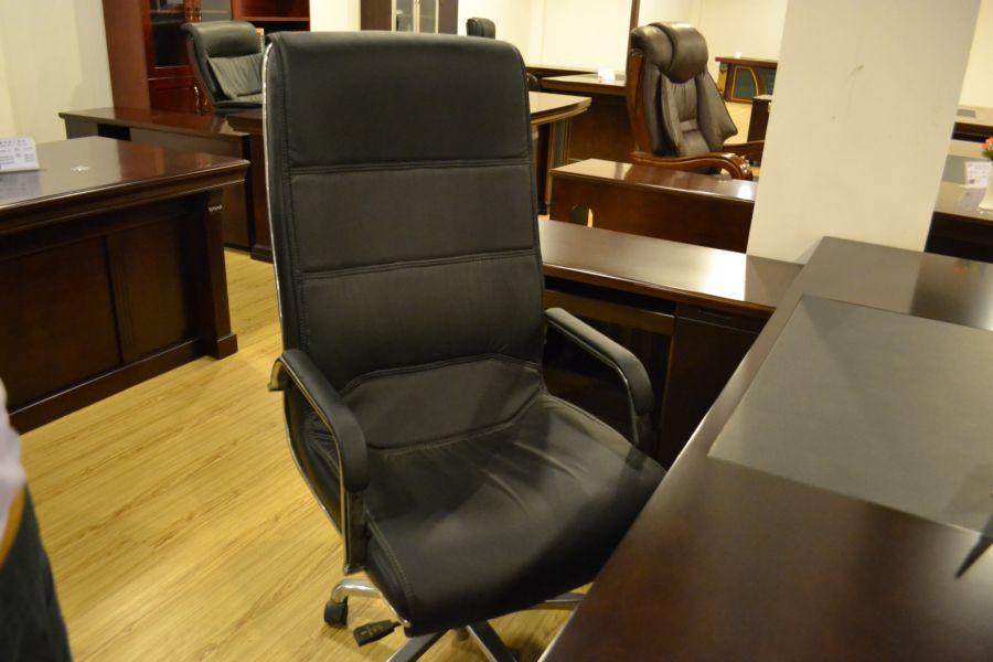 เก้าอี้สำนักงาน 000170