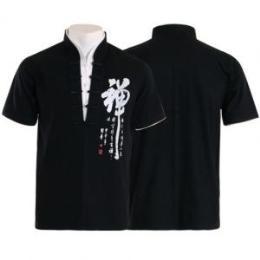 เสื้อจีนผู้ชาย RM118