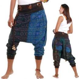 กางเกงแม้ว FAP852