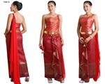ชุดไทย THAI 9