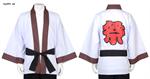 เสื้อฮัปบิ HUPPI24-2