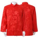 เสื้อจีนผู้ชาย  RM125