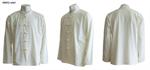 เสื้อกังฟู  RMS2-Shirt