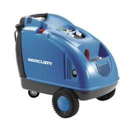 เครื่องฉีดน้ำร้อน Mercury E Compact 3.10 Extra