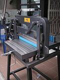 เครื่องตัดกระดาษมือโยก A3 Plus รุ่น PTC 17 นิ้ว