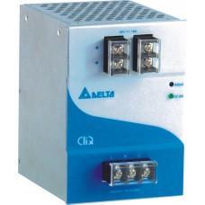 เพาเวอร์ซัพพลาย 240W, 24VDC, 10 A,DINRAIL