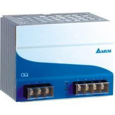 เพาเวอร์ซัพพลาย 480W, 24VDC, 20 A,DINRAIL