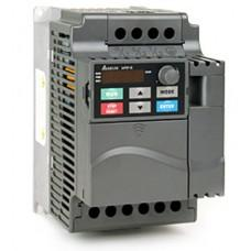 อินเวอร์เตอร์ E Series 15 kW รุ่น VFD150E23A