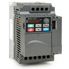 อินเวอร์เตอร์ E Series 22 kW รุ่น VFD220E43A