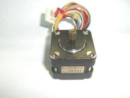 มอเตอร์สเตปปิ้ง STP042 STH-39H103 3.5V 0.7A