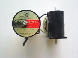 มอเตอร์สเตปปิ้ง STP040 VEXTRA stepping motor 5 phase