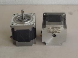 มอเตอร์สเตปปิ้ง STP022 SHINANO STP-57D305