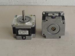 มอเตอร์สเตปปิ้ง STP016 MINEBEA 23KM-K263-01