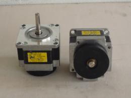 มอเตอร์สเตปปิ้ง STP015 MINEBEA 23KM-K213-P10V