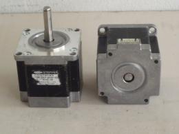 มอเตอร์สเตปปิ้ง STP013 MINEBEA 23KM-K036-G8V