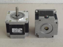 มอเตอร์สเตปปิ้ง STP012 MINEBEA 23KM-K381-P1