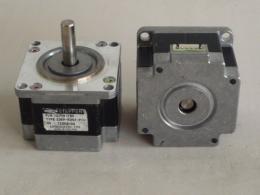 มอเตอร์สเตปปิ้ง STP010 MINEBEA 23KM-K207-P1V
