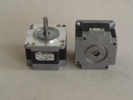 มอเตอร์สเตปปิ้ง STP009 MINEBEA 23KM-K213-P7V
