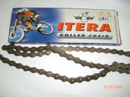 โซ่จักรยาน รหัส SST005