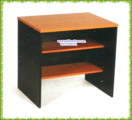 โต๊ะวางพริ้นเตอร์ AC-80P