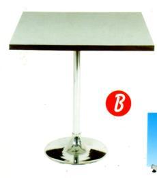 โต๊ะอาหาร TF-8080