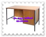 โต๊ะระดับ 1-2 (AT-1)