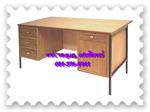 โต๊ะระดับ 7-9 (AT-79)