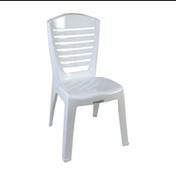 เก้าอี้พลาสติก รุ่น พารากอน