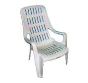 เก้าอี้พลาสติก รุ่นวีนัส 8