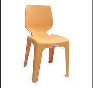 เก้าอี้พลาสติก รุ่นโมเดิร์น