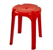 เก้าอี้พลาสติก รุ่นโนวาบี