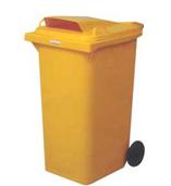 ถังขยะพลาสติก 240 B