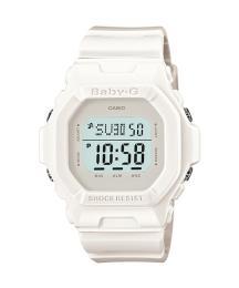นาฬิกาข้อมือ BABY-G BG-5606-7DR