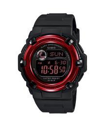 นาฬิกาข้อมือ BABY-G BG-3000-1CDR