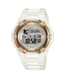 นาฬิกาข้อมือ BABY-G BG-3000-7ADR