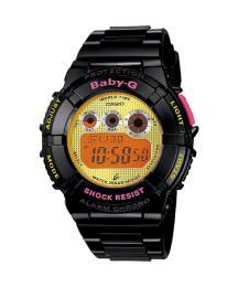 นาฬิกาข้อมือ BABY-G BGD-121-1DR