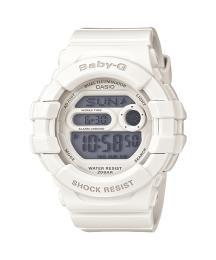 นาฬิกาข้อมือ BABY-G BGD-140-7ADR