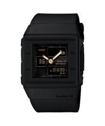 นาฬิกาข้อมือ BABY-G BGA-200-1E2DR