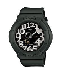 นาฬิกาข้อมือ BABY-G BGA-134-3BHDR