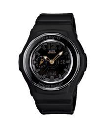 นาฬิกาข้อมือ BABY-G BGA-141-1BDR