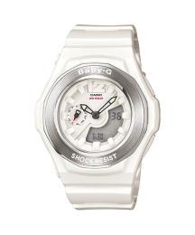 นาฬิกาข้อมือ BABY-G BGA-140-7BDR
