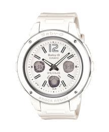 นาฬิกาข้อมือ BABY-G BGA-150-7BDR