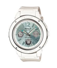 นาฬิกาข้อมือ BABY-G BGA-150-7B2DR