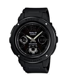 นาฬิกาข้อมือ BABY-G BGA-151-1BDR