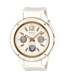 นาฬิกาข้อมือ BABY-G BGA-151-7BDR