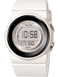 นาฬิกาข้อมือ BGD-106-7DR