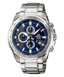 นาฬิกาข้อมือ EDIFICE-EF-563D-2AVDF