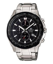นาฬิกาข้อมือ EDIFICE EF-566D-1A1VDF