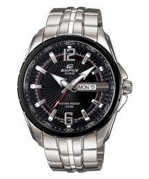 นาฬิกาข้อมือ EDIFICE EF-131D-1A1VDF